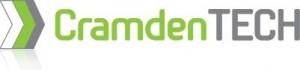 CramdenTech