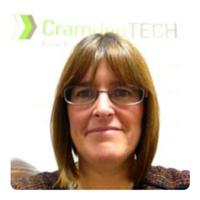 Caroline Egan Profile Picture 2